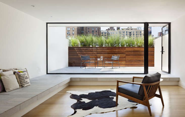 A Brownstone for the 21st Century portrait 15