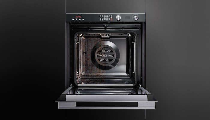 OB60SL11DEPX1 Oven