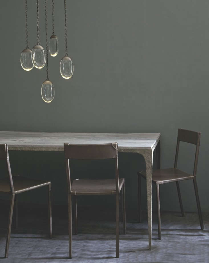 A Seat at the Table The New Dining Chair from Ochre portrait 7