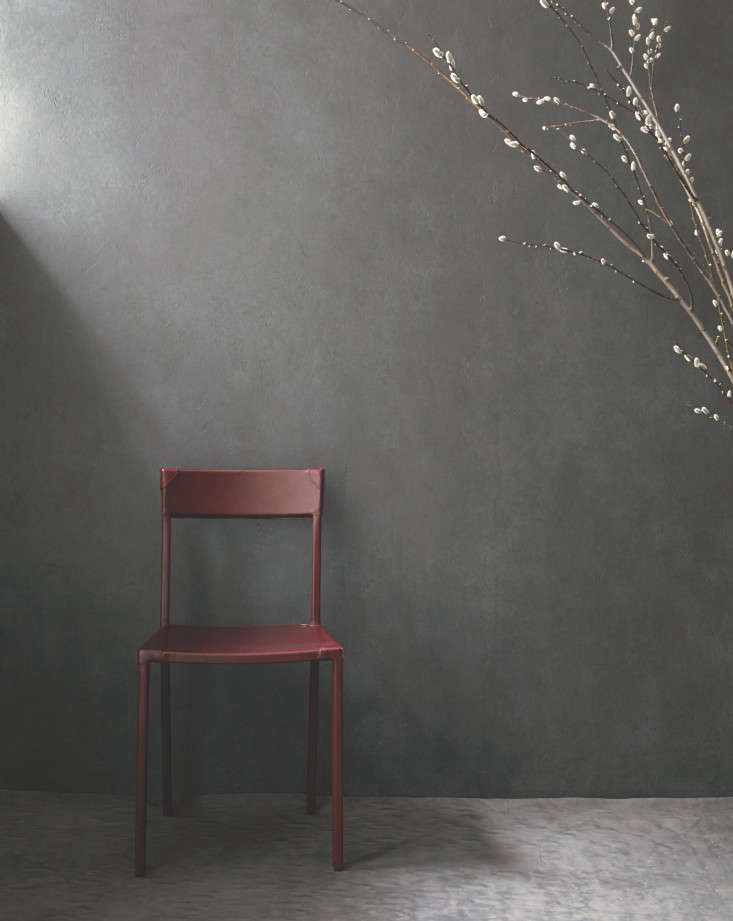 A Seat at the Table The New Dining Chair from Ochre portrait 5