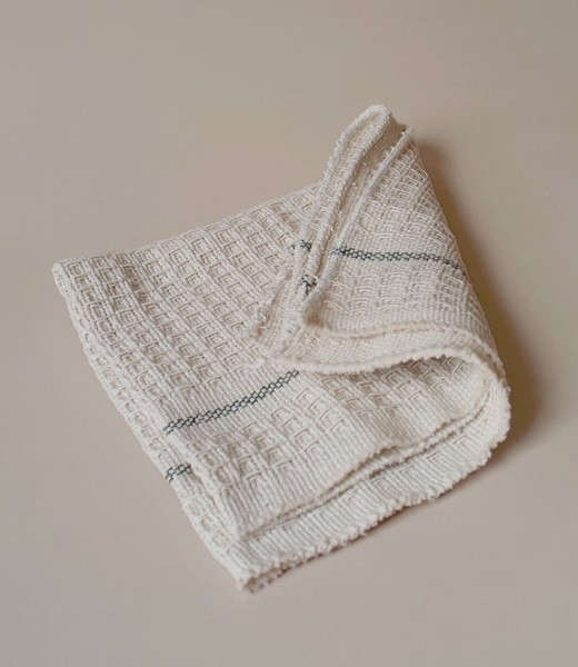 Object Lessons The Humble Cotton Cleaning Cloth portrait 4