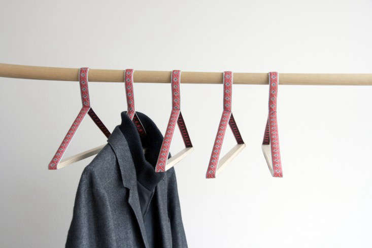 11 Favorites DisplayWorthy Clothes Hangers portrait 13