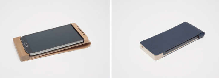 CordFree Living A GoodLooking Wireless Charger and Other Breakthroughs portrait 7