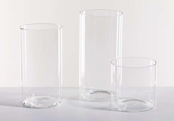 Orskov Glasses trio 0