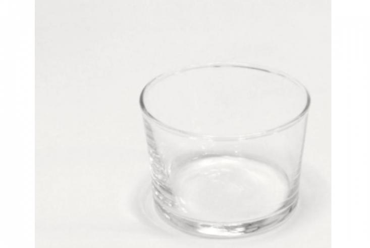 Ostell Spanish wine glass