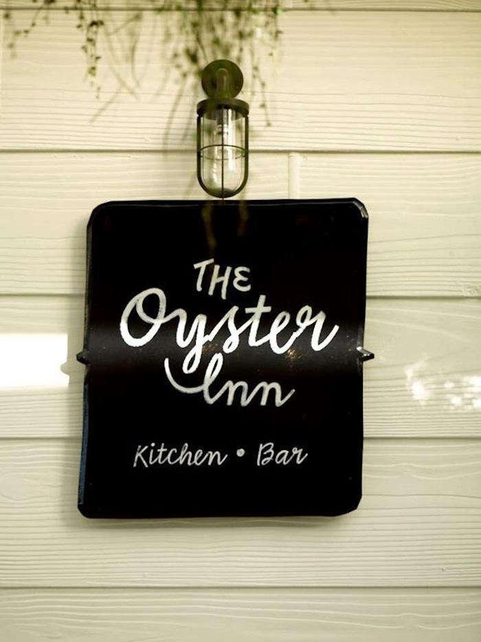 Oyster Inn New Zealand 04