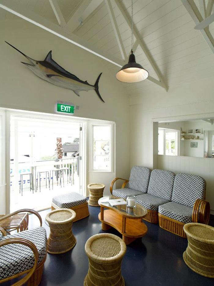 Oyster Inn New Zealand 09