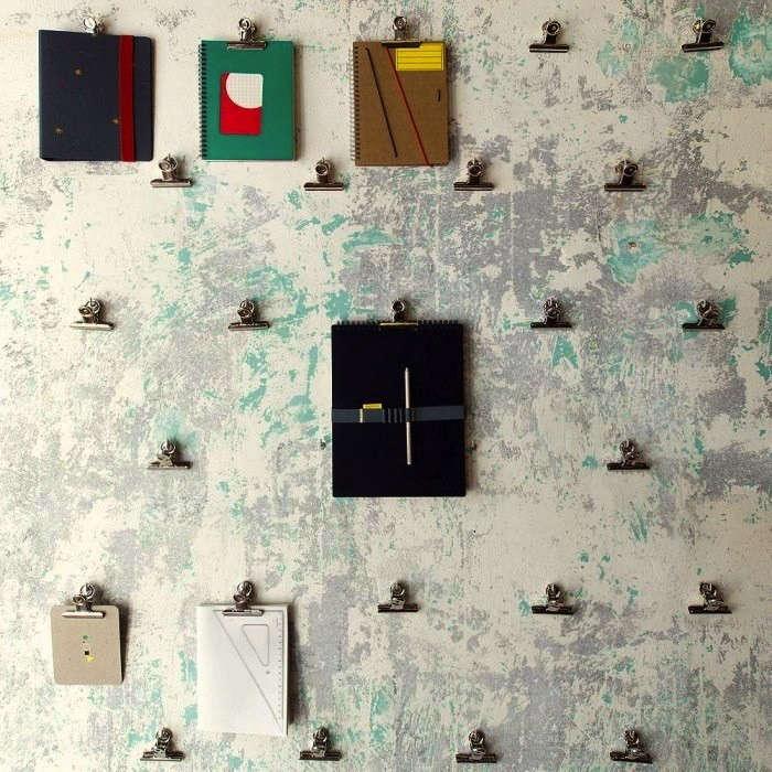 A Paper Goods Revival in Prague portrait 5