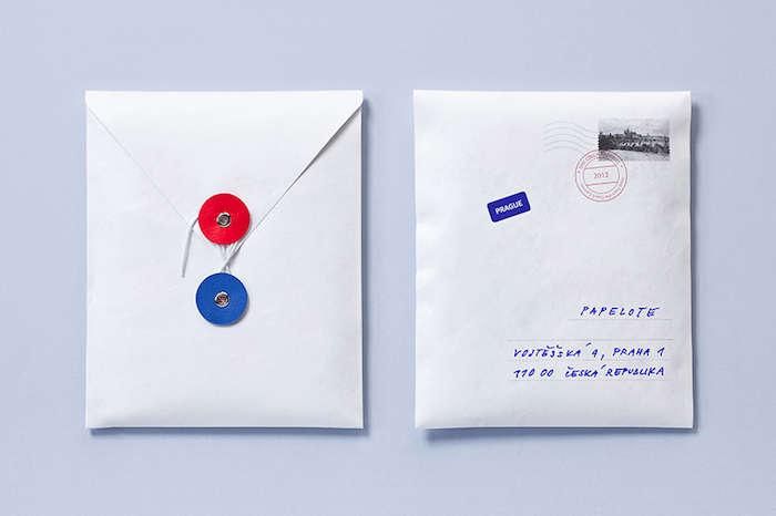 A Paper Goods Revival in Prague portrait 11