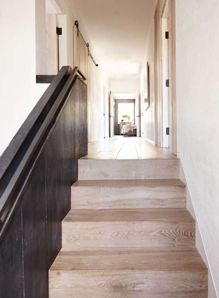 Ask the Expert The Ins and Outs of Wood Floors portrait 3