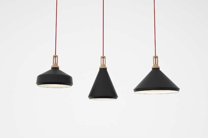 Design Sleuth Nonla Lamps from London portrait 6