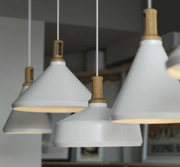 Design Sleuth Nonla Lamps from London portrait 5