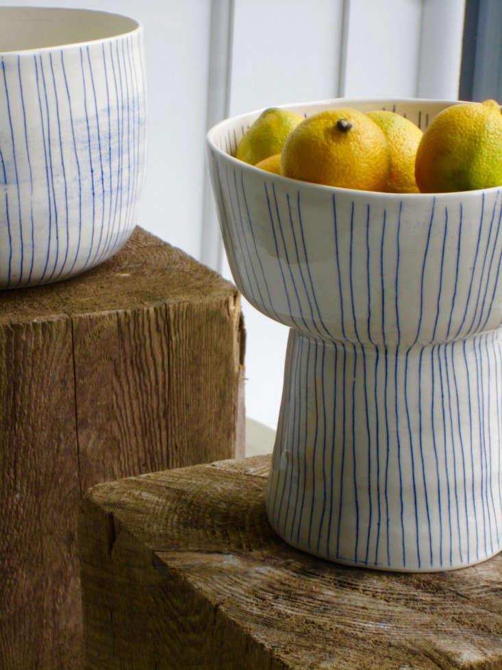 Paula Greif ceramics Hudson NY 7