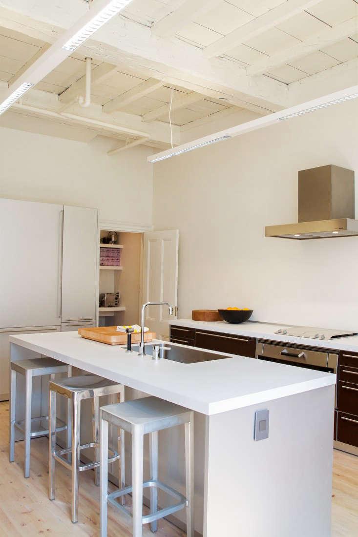 Peter Cohen kitchen 1 edited 1