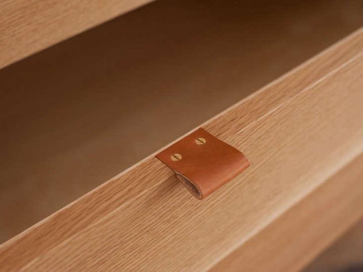 Phloem Studio Rahm Cabinet 01