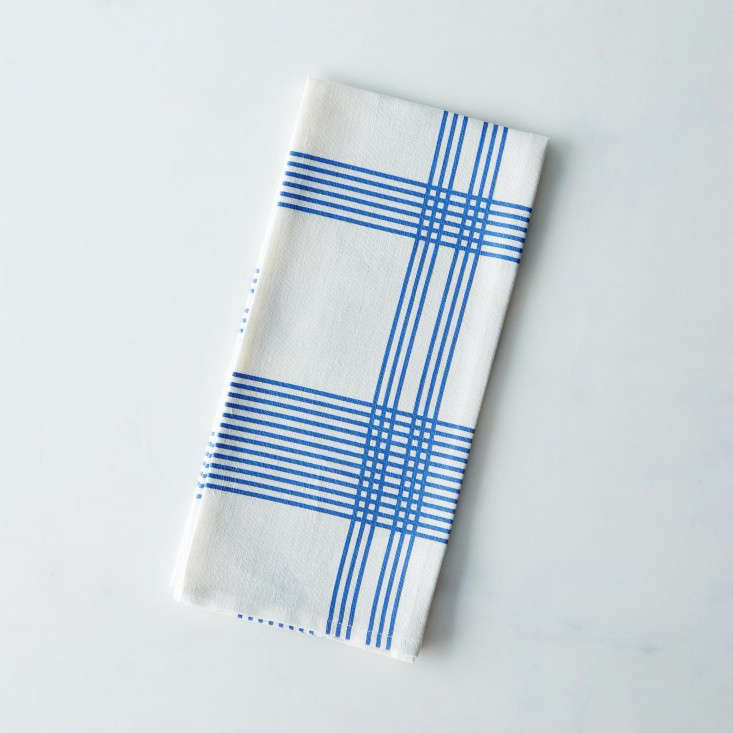 atea towelinspired by picasso, designed bystudiopatrófor food5\2. 10