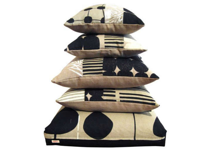 Pillows by Cloth Fabric in Australia