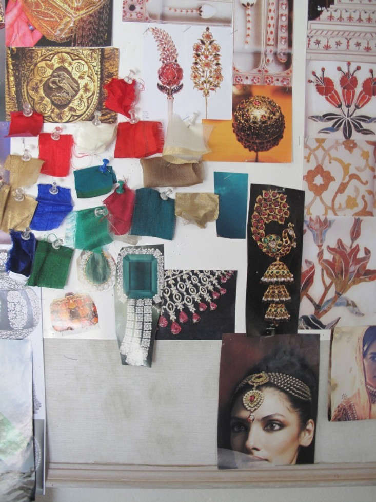 Ask the Expert An Insiders Guide to Delhi from Monica PatelCohn portrait 6