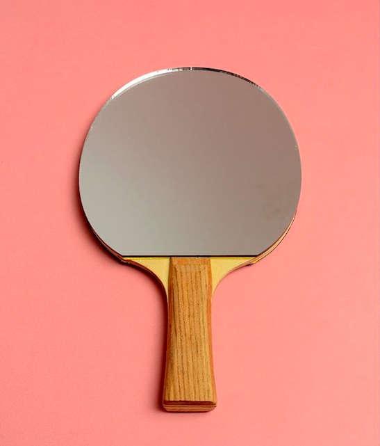 8 Favorites Modern Hand Mirrors portrait 6
