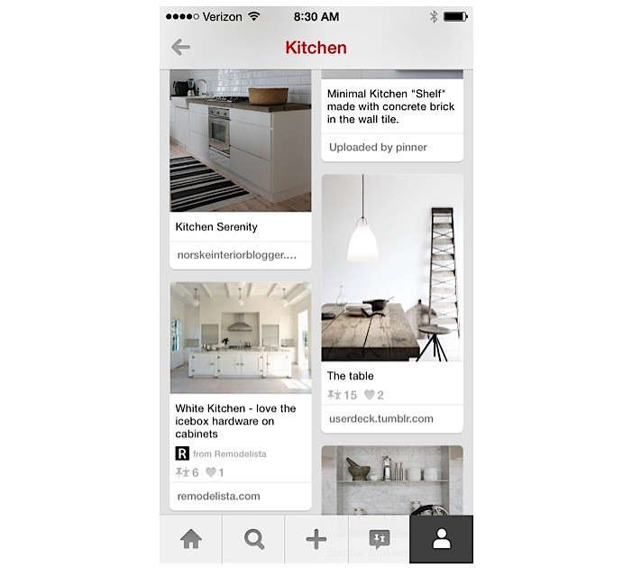 Expert Advice The 11 Best Apps for Remodelers portrait 4