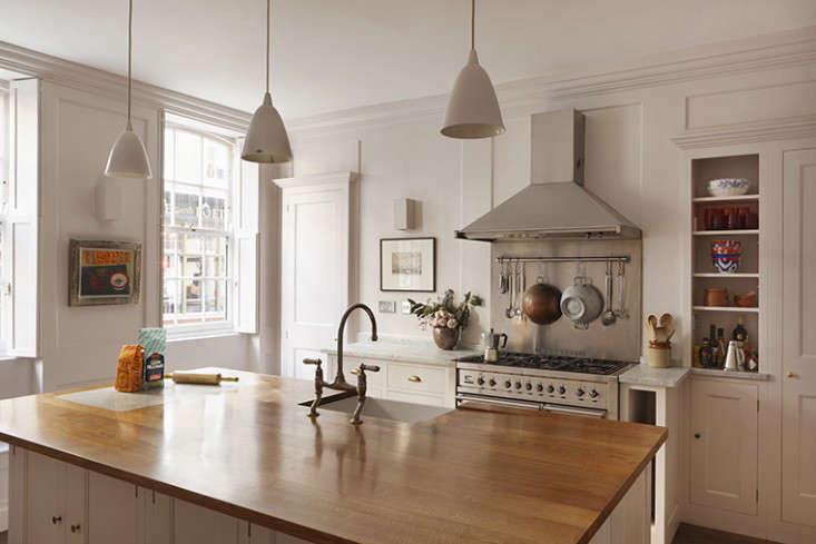 Plain english kitchen 9
