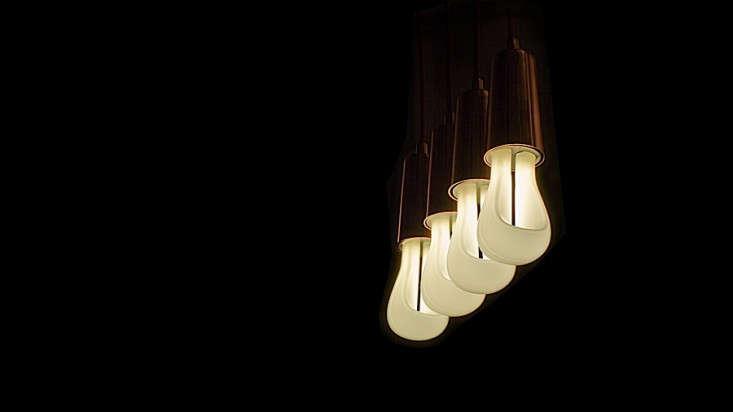 Worlds Most Stylish Light Bulb Version 002 portrait 5