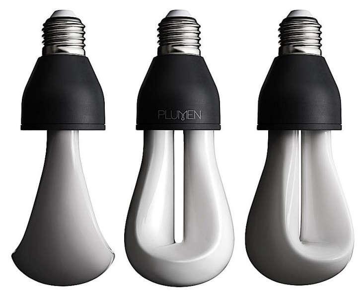 Worlds Most Stylish Light Bulb Version 002 portrait 3