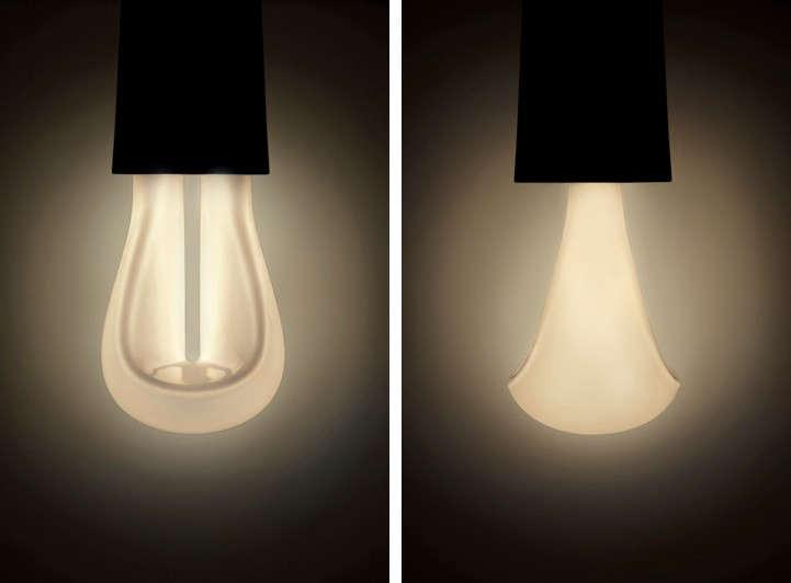 Worlds Most Stylish Light Bulb Version 002 portrait 4