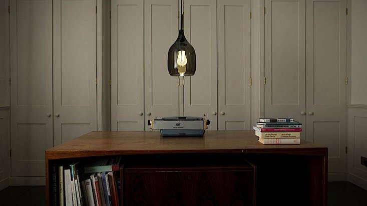 Worlds Most Stylish Light Bulb Version 002 portrait 6
