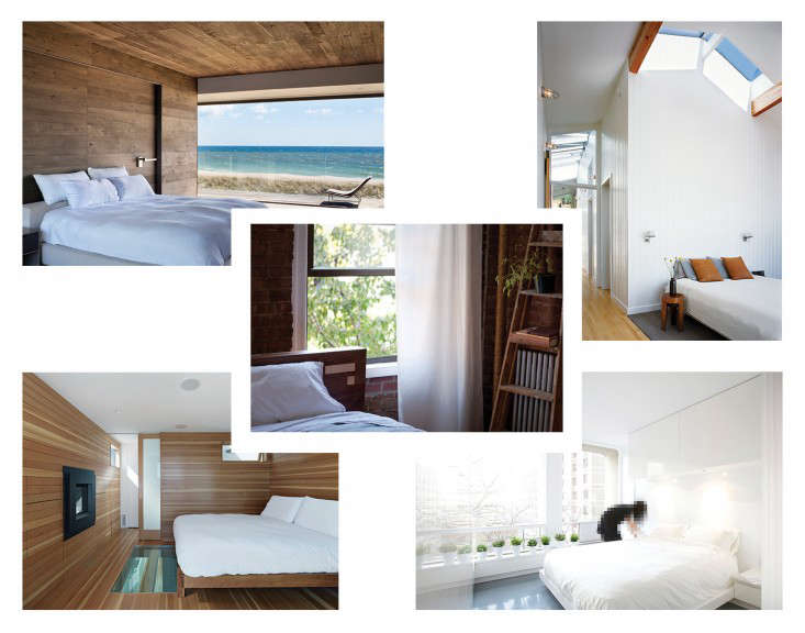 Vote for the Best Bedroom Space in the Remodelista Considered Design Awards  Professional Category portrait 3