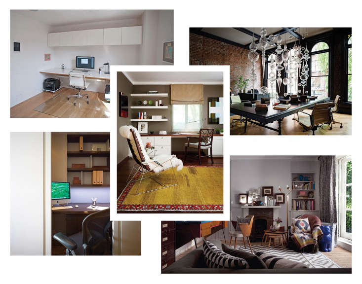 Vote for the Best Office Space in the Remodelista Considered Design Awards Professional Category portrait 3
