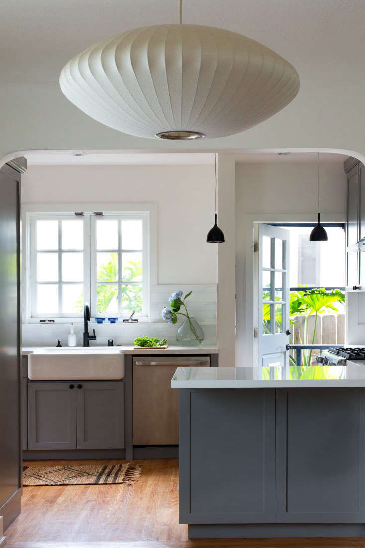 Project M Plus Flynn Howe kitchen LA Remodelista 2