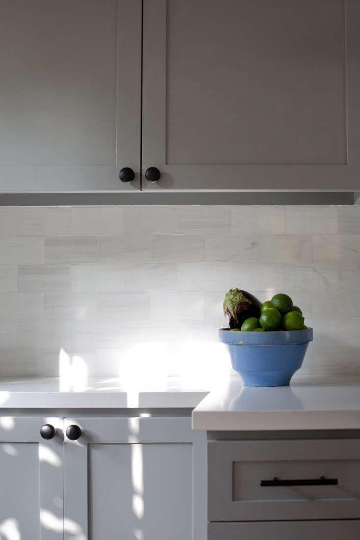 Project M Plus Flynn Howe kitchen LA Remodelista 3