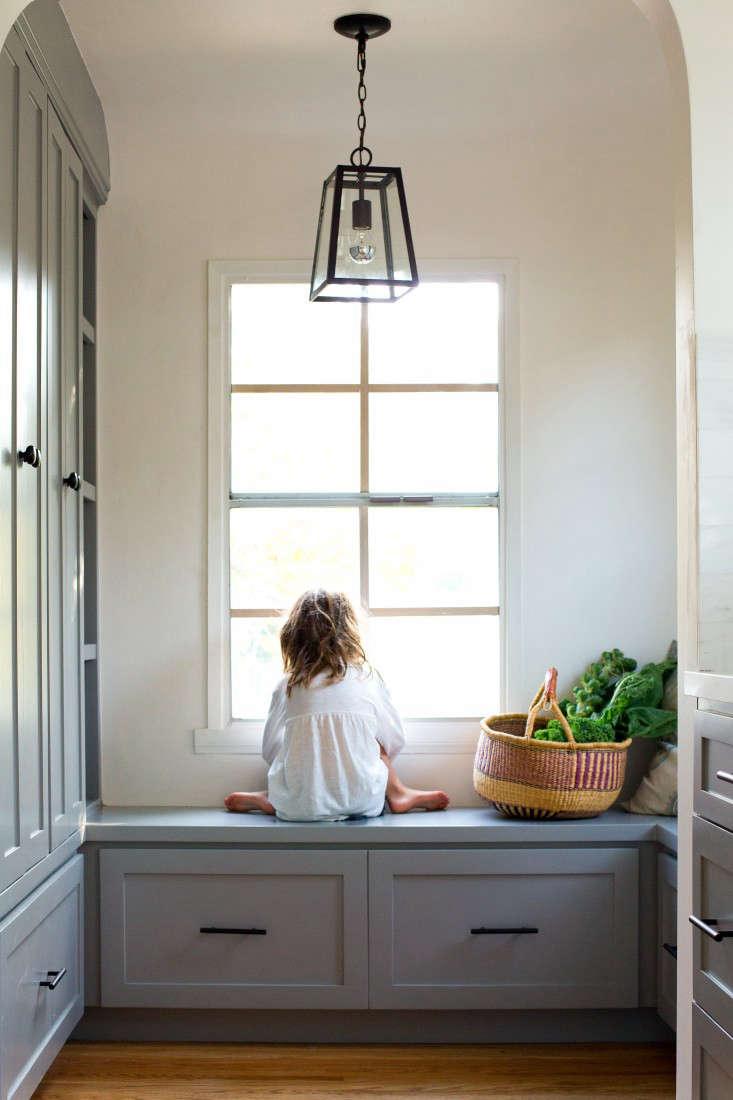 Project M Plus Flynn Howe kitchen LA Remodelista 4