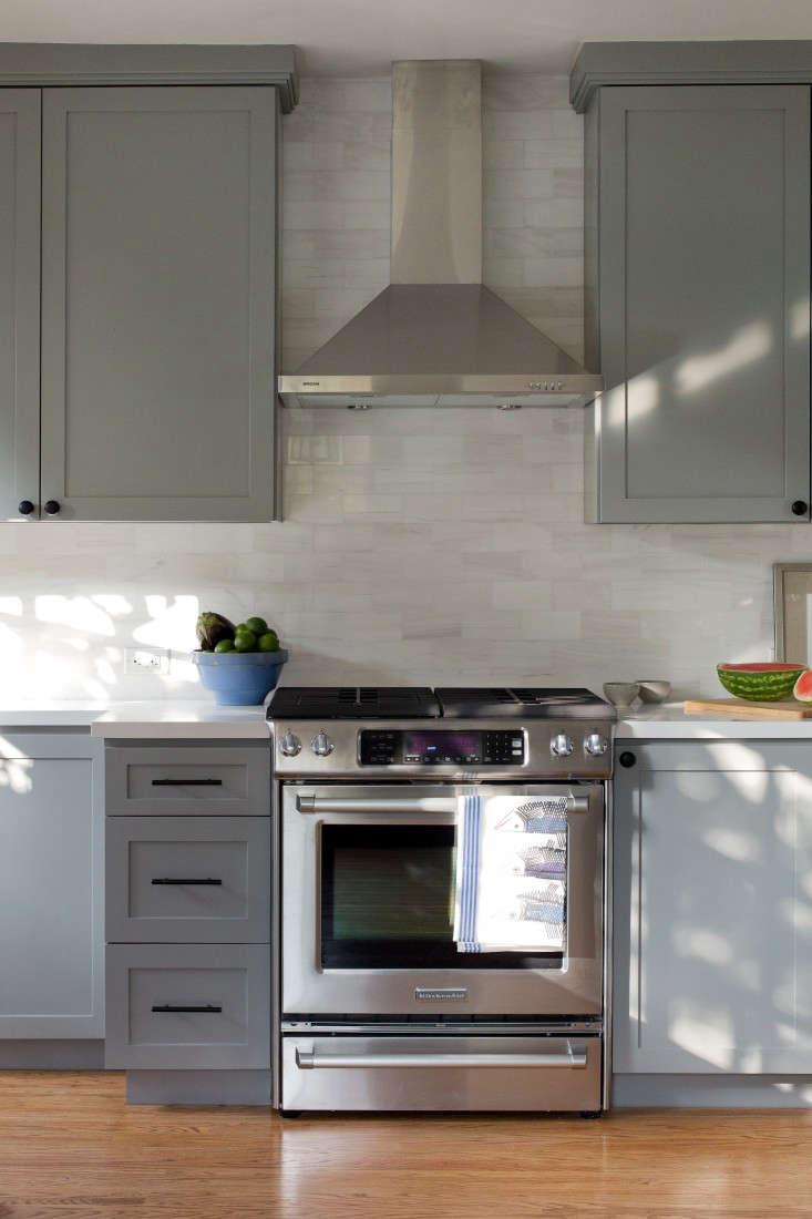 Project M Plus Flynn Howe kitchen LA Remodelista 6