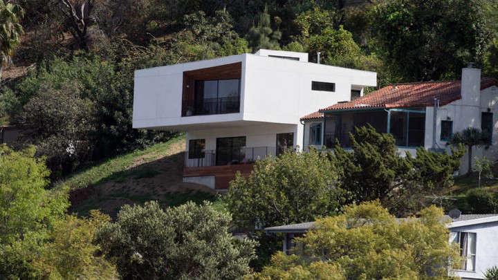Project M Plus Murnane House Los Angeles Gary Friedman Rmodelista 02