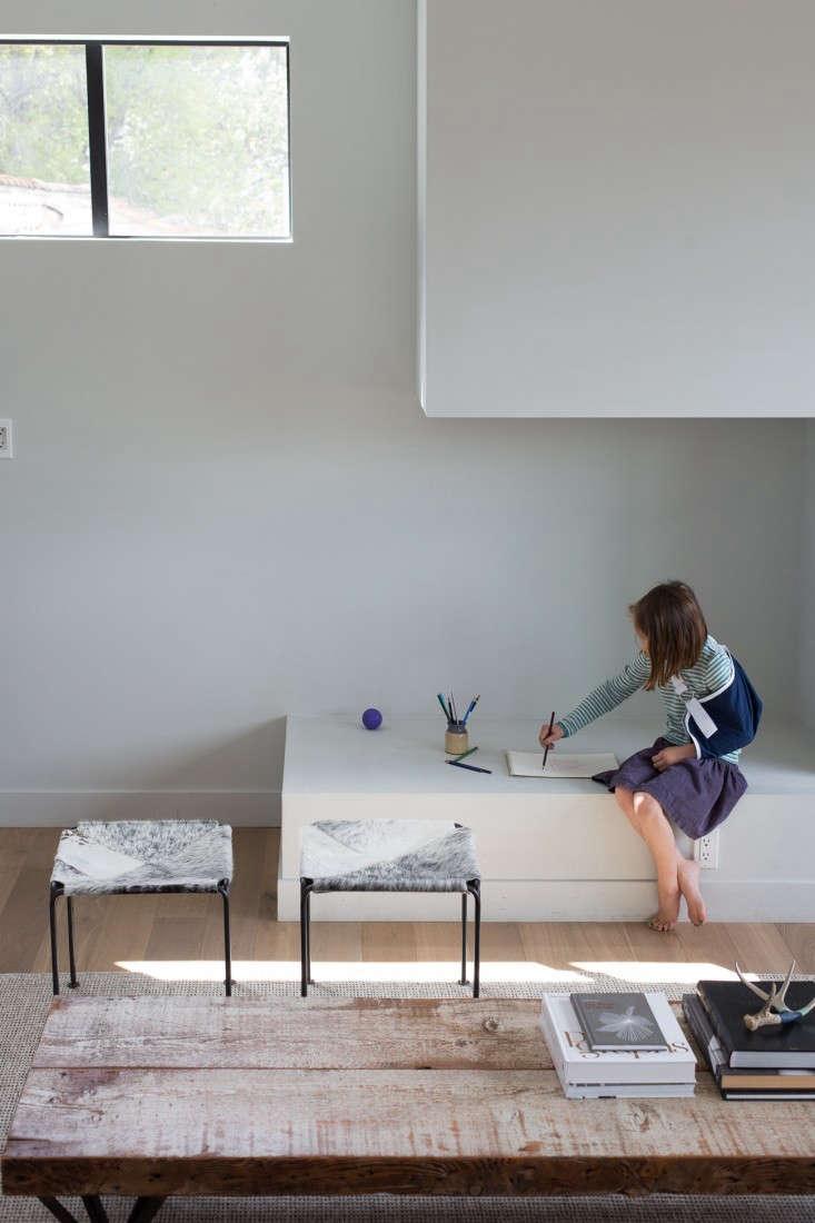 Project M Plus Murnane House Los Angeles Mimi Giboin Rmodelista 38