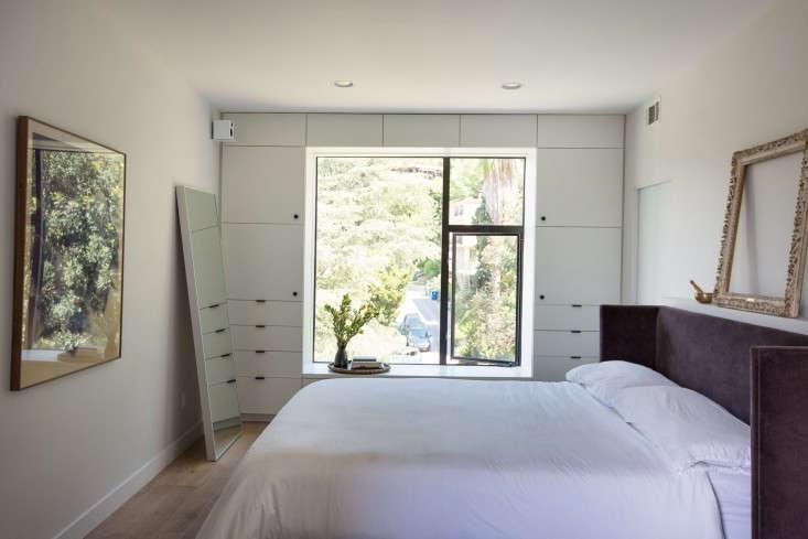 Project M Plus Murnane House Los Angeles Mimi Giboin Rmodelista 41