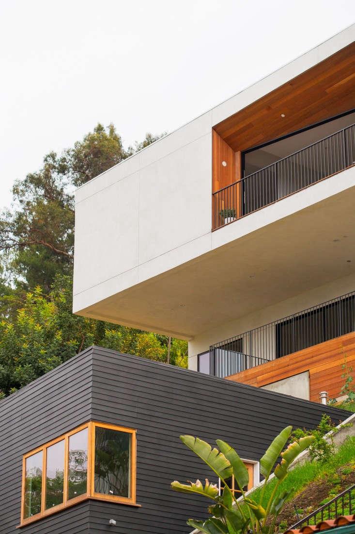 Project M Plus Murnane House Los Angeles Mimi Giboin Rmodelista 45