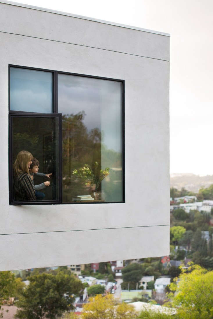 Project M Plus Murnane House Los Angeles Mimi Giboin Rmodelista 47