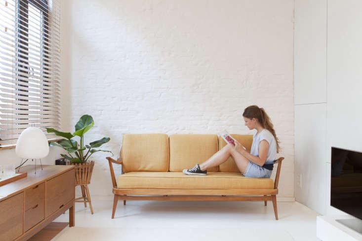 The Perfect Studio Apartment Budget Edition portrait 4