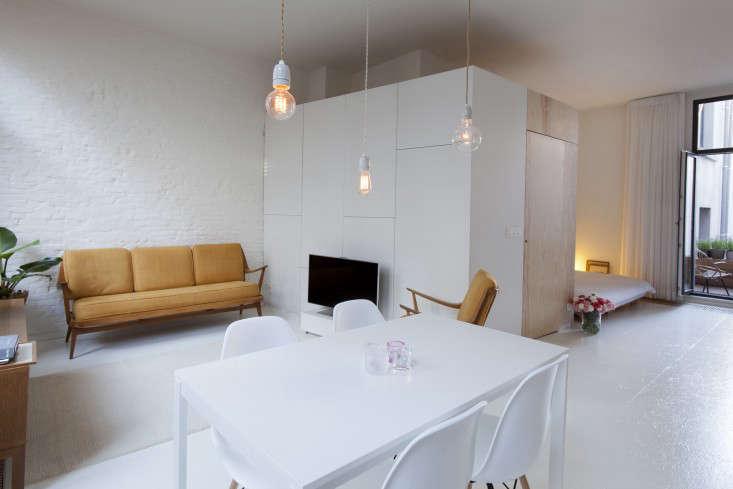 The Perfect Studio Apartment Budget Edition portrait 3