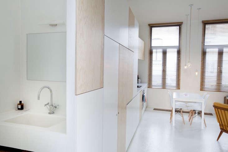 The Perfect Studio Apartment Budget Edition portrait 7
