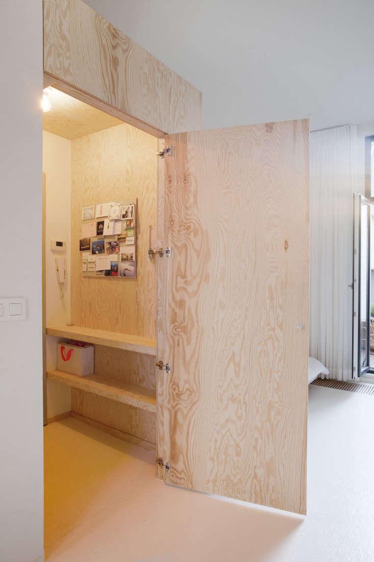 The Perfect Studio Apartment Budget Edition portrait 5
