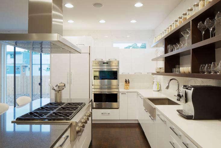 RADD White Kitchen round up 01 0