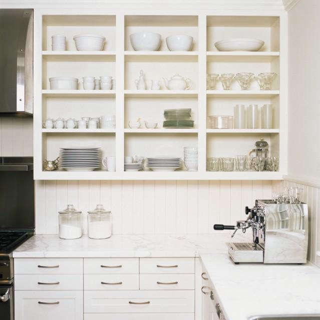 RADD White Kitchen round up 02 0