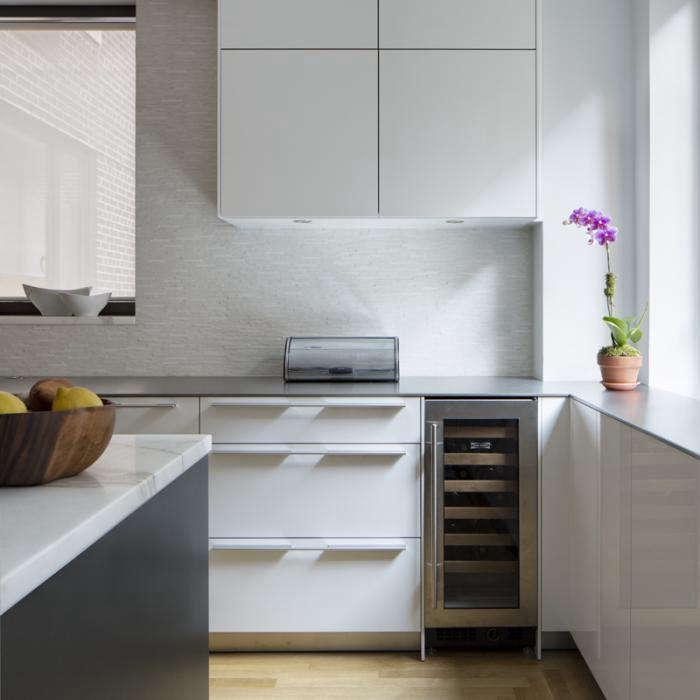RADD White Kitchen round up 04