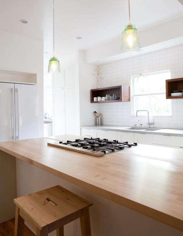 RADD White Kitchen round up 06 0