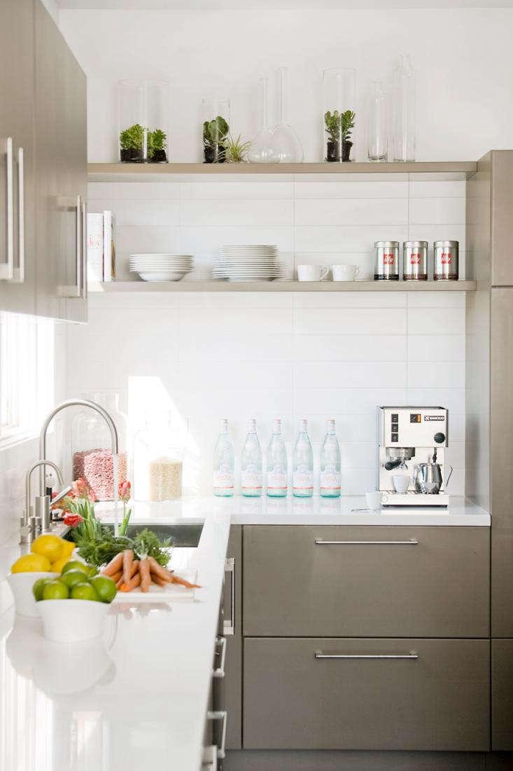 RADD White Kitchen round up 08 0
