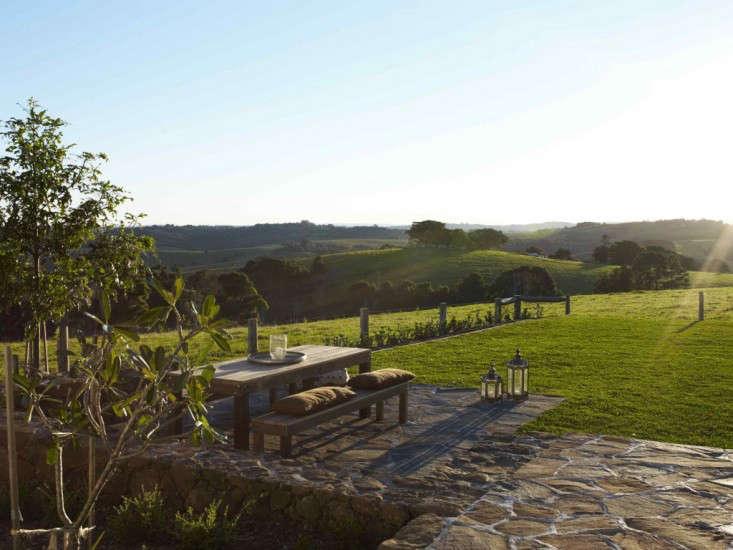 RM Byron Bay View Farm 07